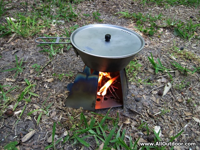Is a Wood Stove Worth the Hype?