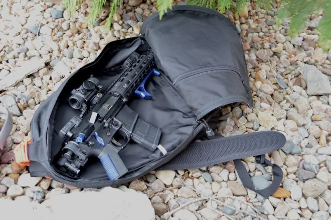 a-7-5-inch-barreled-ar15-pistol-slips-into-even-small-ultralight-day-packs