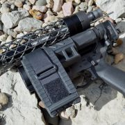 a-dolos-and-law-tactical-equipped-ar15-is-a-tiny-package