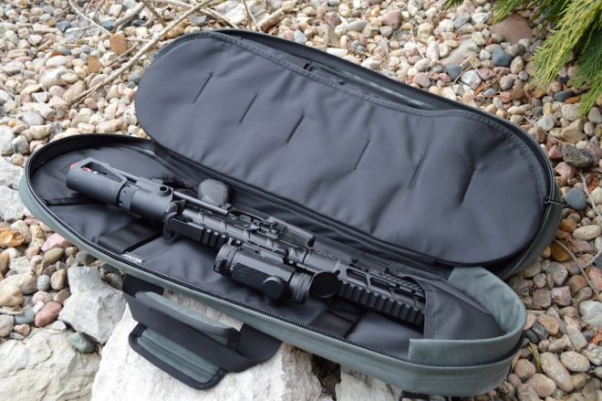 a-pws-mod2-mk107-pistol-nestles-nicely-into-a-sneaky-bags-spyder