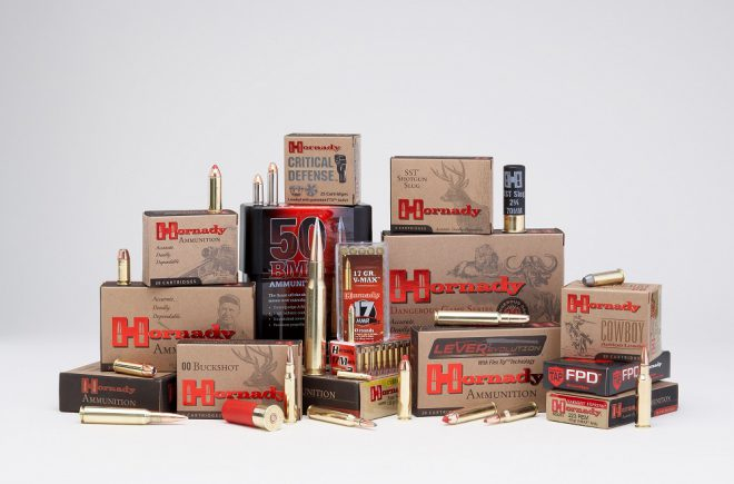 general-ammo-category-002