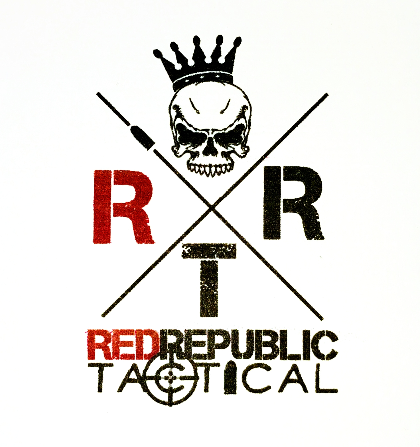 Gear review: Red Republic Tactical Belts