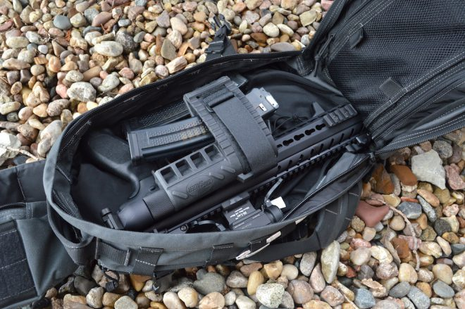 the-sig-mpx-pistol-tucks-into-almost-any-small-pack