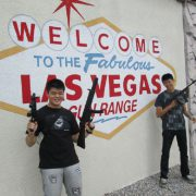 vegas-shooting-range