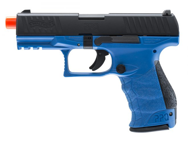 walther-ppq-blue-leo-training-was-my-choice-for-an-airsoft-gun