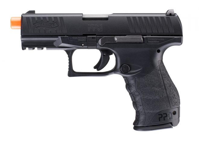 walther-ppq-gbb-2272800-ls