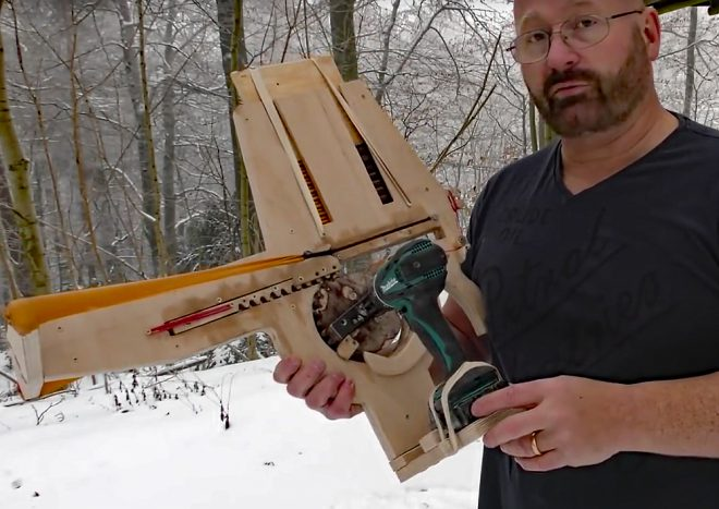 full-auto-crossbow02