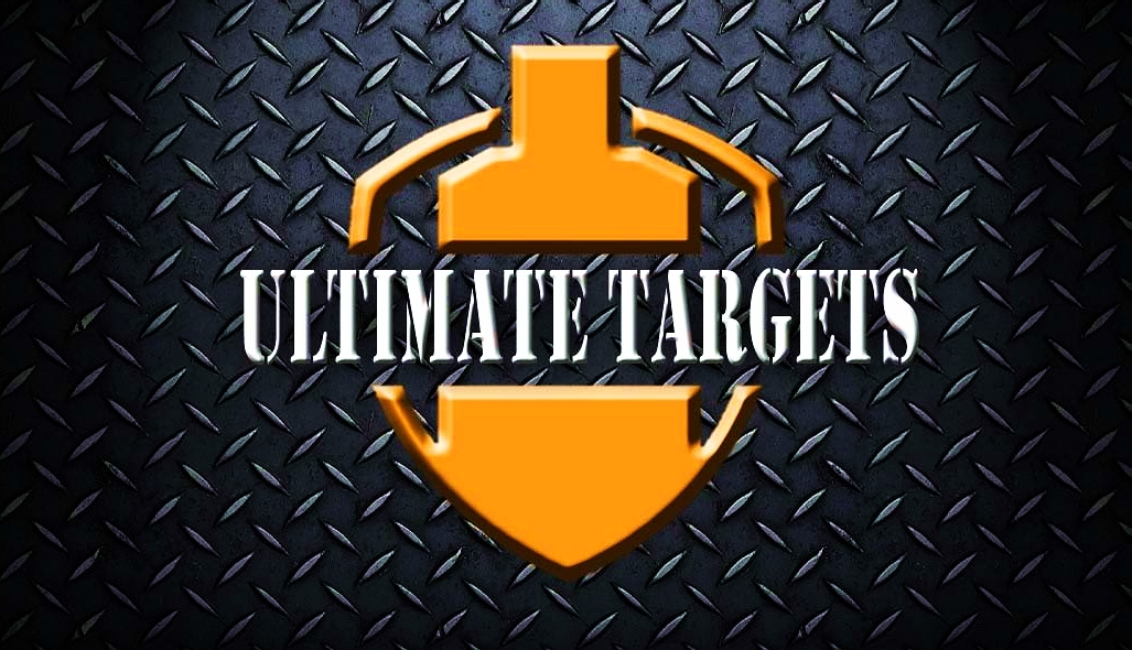 Gear review: Ultimate Targets New AR500 Steel Plate Rack