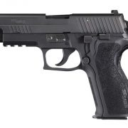 P226 Enhanced Elite