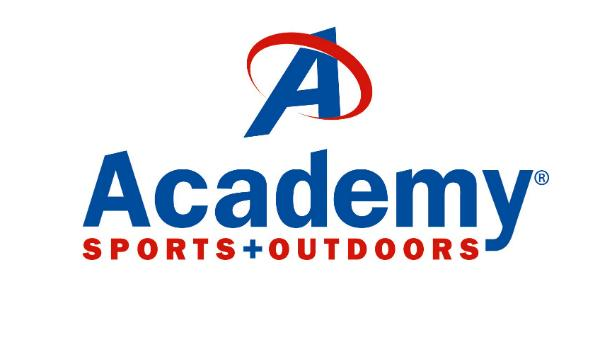 67 Guns Stolen From Truck at Academy - AllOutdoor com