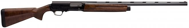 browning-a5-01