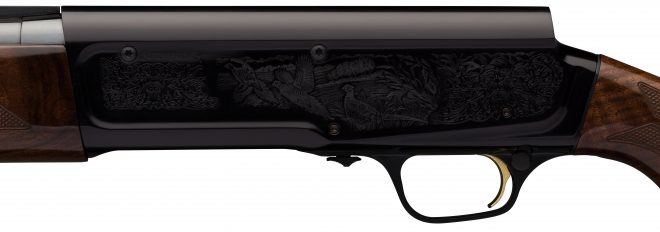 browning-a5-03