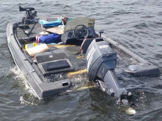 Boat Insurance: What You Don't Know Can Cost You