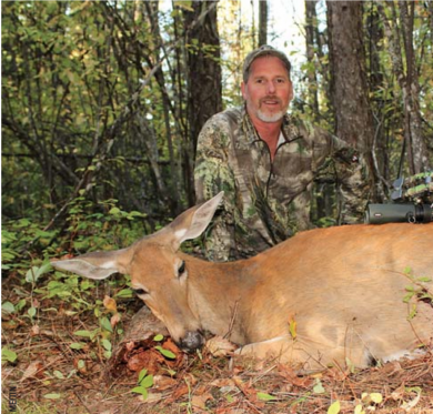 doe-if-the-population-can-handle-the-hunting-does-are-great-to-fill-the-freezer-1024x980