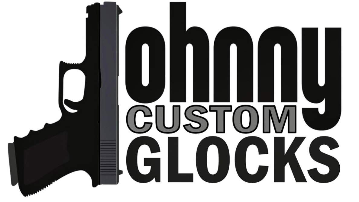 Gear Review: Johnny Custom Glock Triggers