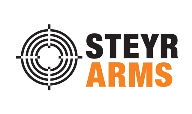 Steyr Arms to Invest $2.9 million in Alabama