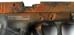 how-to-clean-rust-from-handguns-300x300
