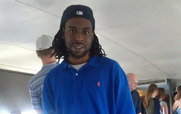 What I Wish the NRA Would Say About Philando Castile