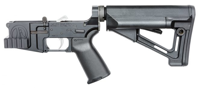 twisted_industries_ar15lower_left_d6a7295web