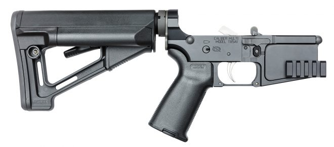 twisted_industries_arreceiver_right_d6a7293web
