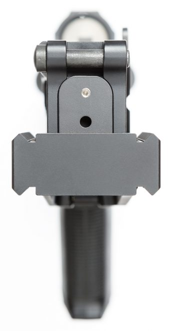 twisted_industries_ar15lower_front_d6a7298web