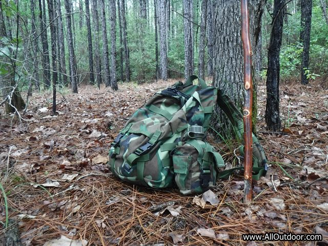 military surplus patrol pack military surplus patrol pack overview   alloutdoor    rh   alloutdoor