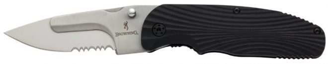 browning-speed-load-tactical01