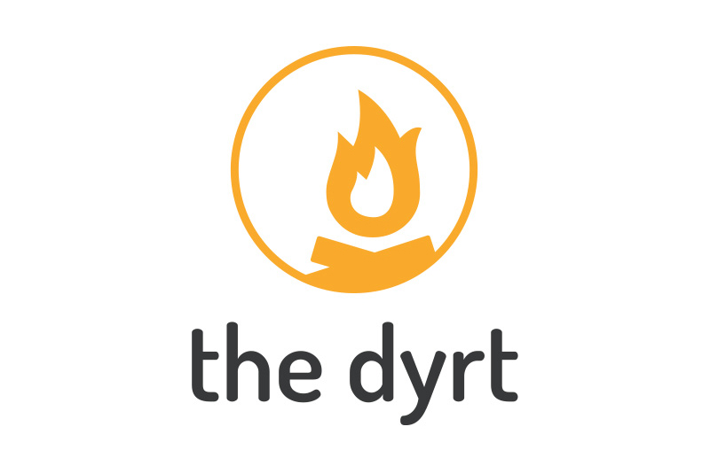 The Dyrt: Kinda Like Yelp for Campgrounds