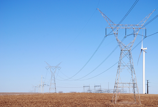 So, Hackers Have the Keys to Our Power Grid. Why Haven't They Used Them?