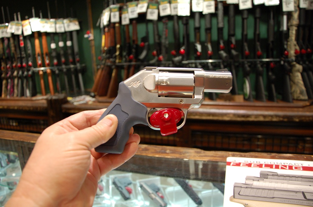 Why the Resurgence of the 357 Magnum?