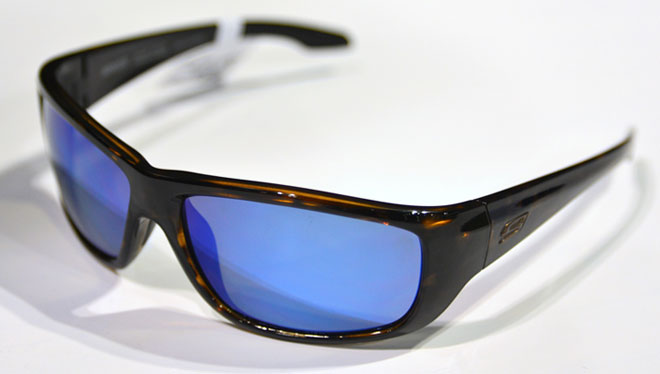 Nines Optics Powell: Best Polarized Sunglasses
