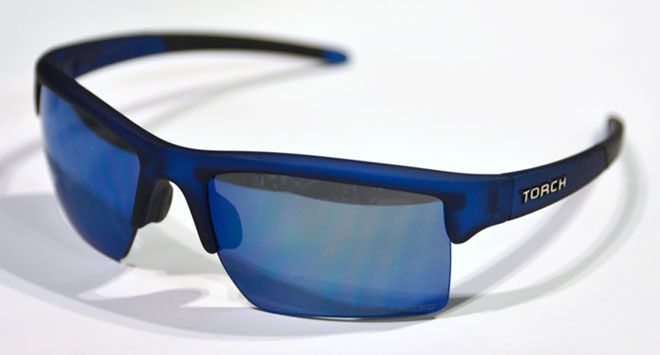 Torch Eyewear DNA: Best Polarized Sunglasses