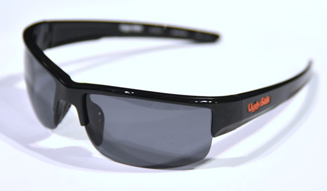 Ugly Stik Scout Sunglasses: Best Polarized Sunglasses