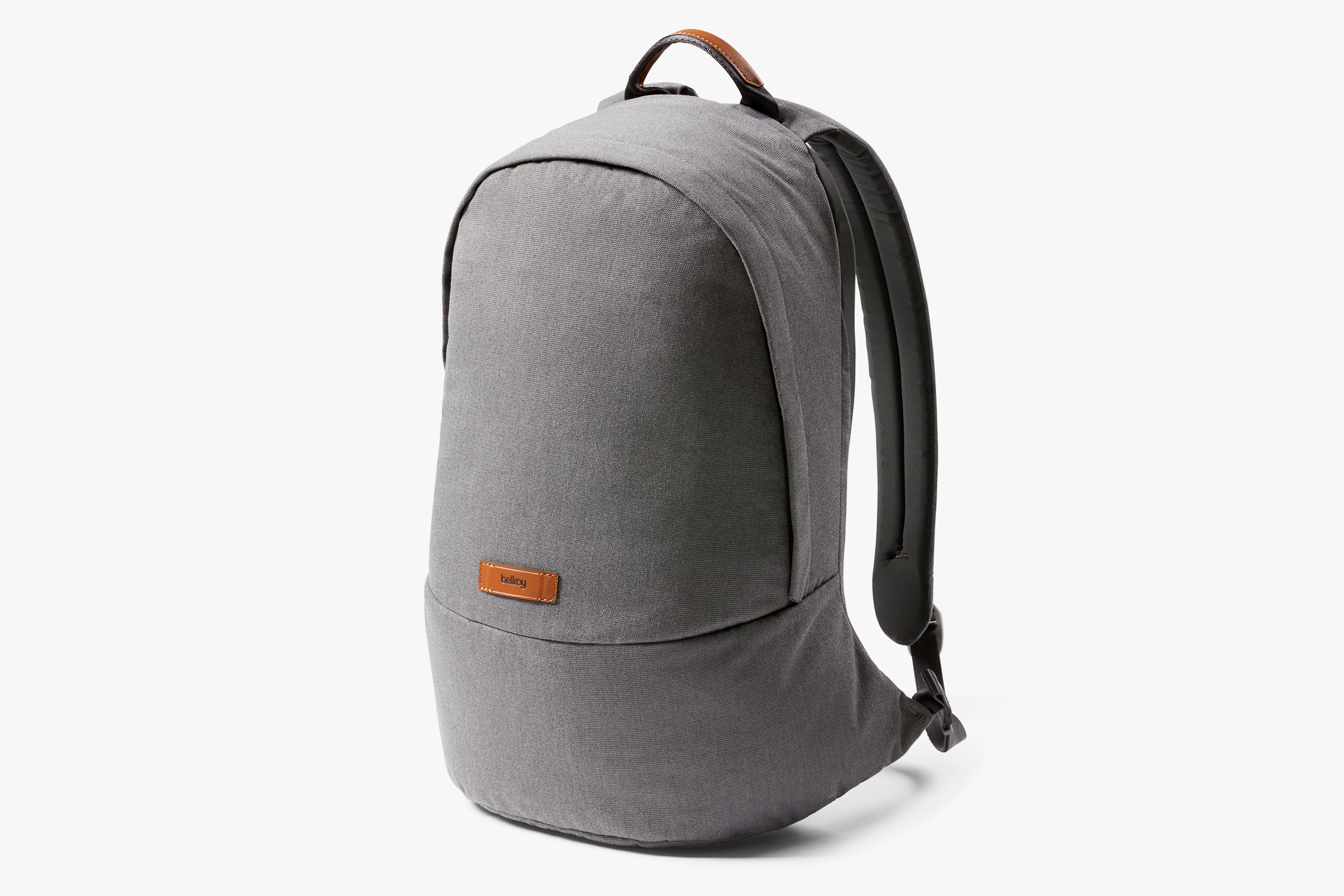 One to Watch: Bellroy Classic Backpack