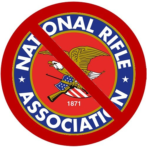 Military Arms Channel Withdraws NRA Support - AllOutdoor.com