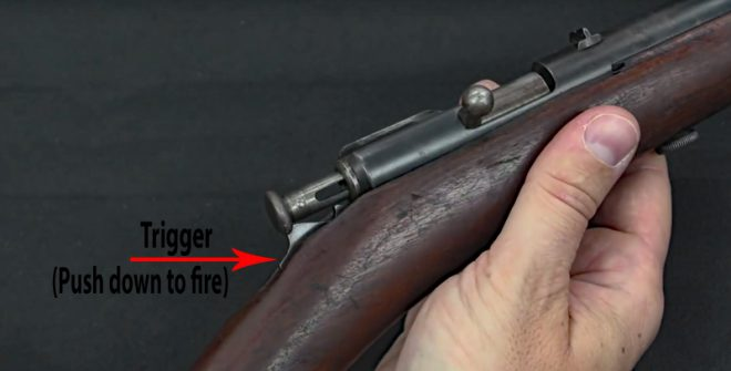 thumb-trigger-22-rifle-03