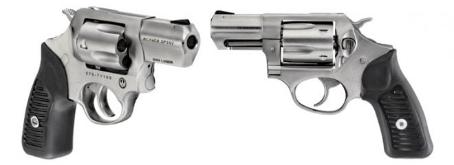 (Image: Sturm, Ruger and Co.)