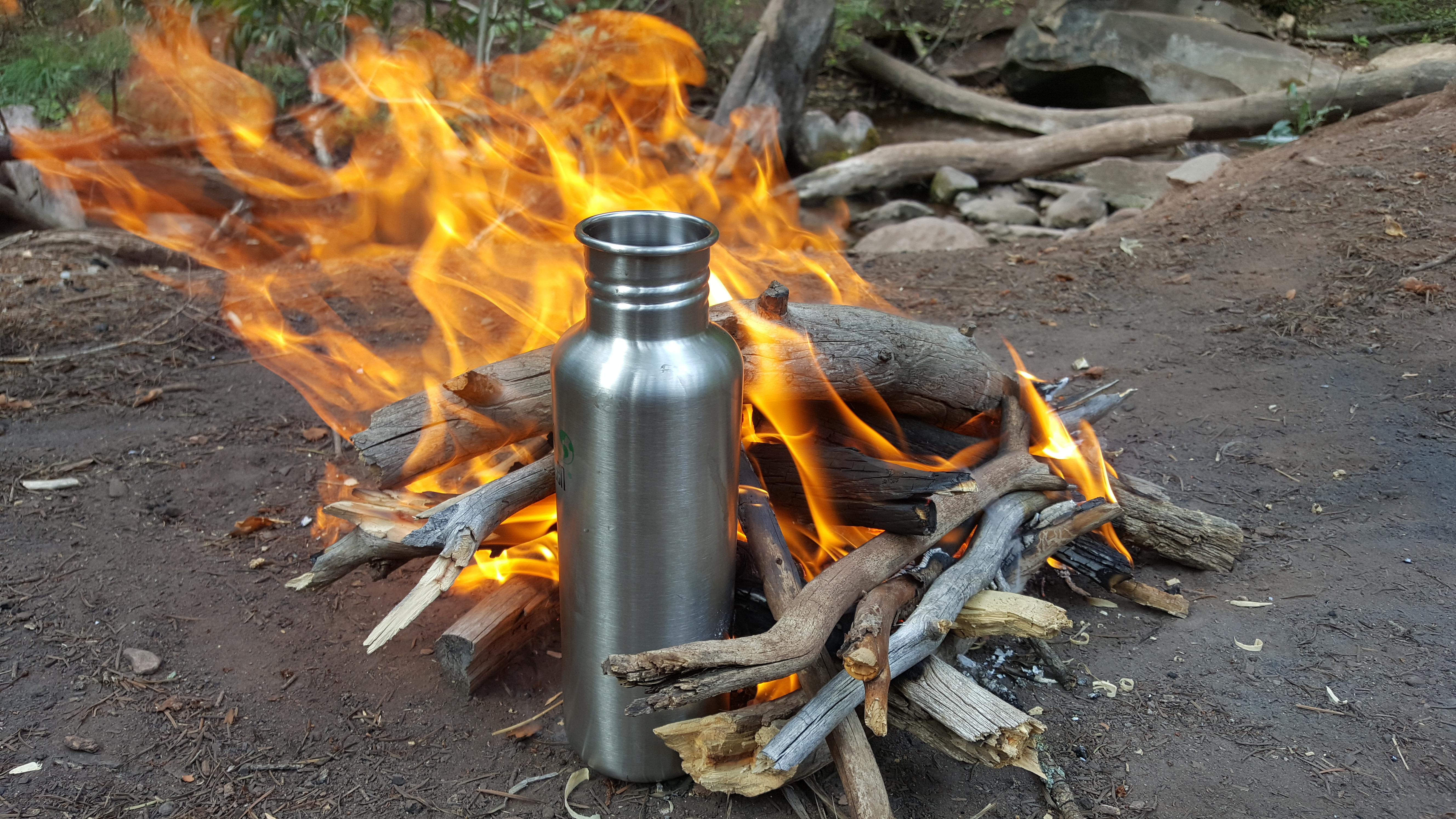 4 Under $40: Outdoor Gift Guide