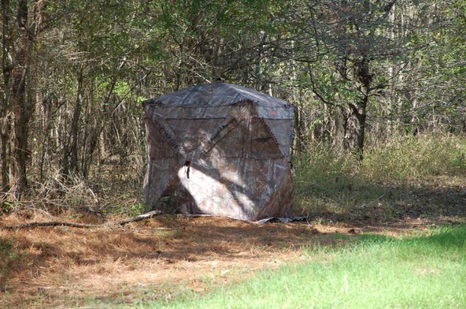 or cover ground blind for hunting ghilliegroundblindcover ghillie blinds double