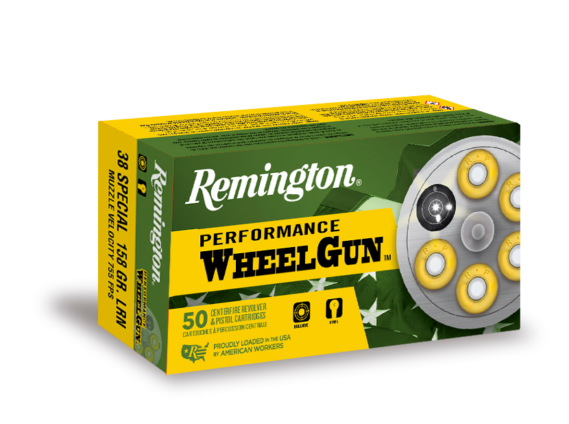 Is Gun Maker Brand Ammo Any Good?