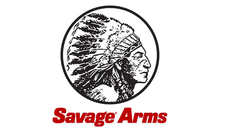 Savage Arms Sued For Exploding Barrel