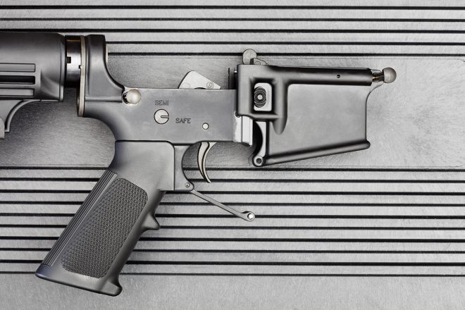mgihydra_removable_magwell_7477web