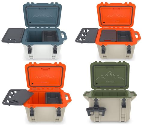 new styles 60142 dfb95 Worth a Look: OtterBox Venture Coolers - AllOutdoor.comAllOutdoor.com