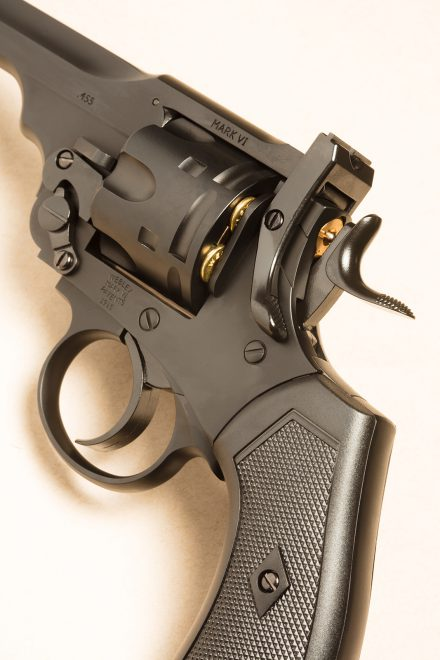 webley177bb_3331web