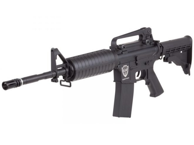 av-hellboy177-py-4486-8752-hellboy-m4-177-co2-air-rifle-left-angled-768x576