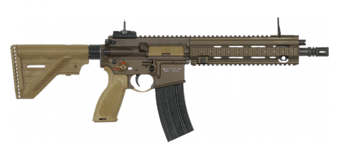 hk416a5_11_ral_re