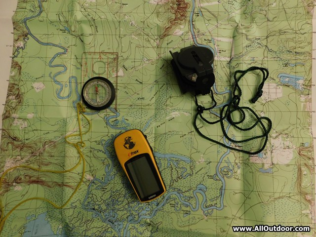 Four Tips On Learning Navigational Skills