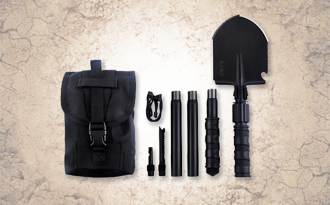 wiseguide-alloutdoor-iunio-folding-shovel