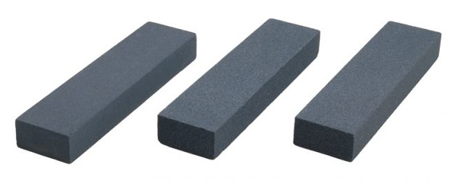 stones-silicon-carbide
