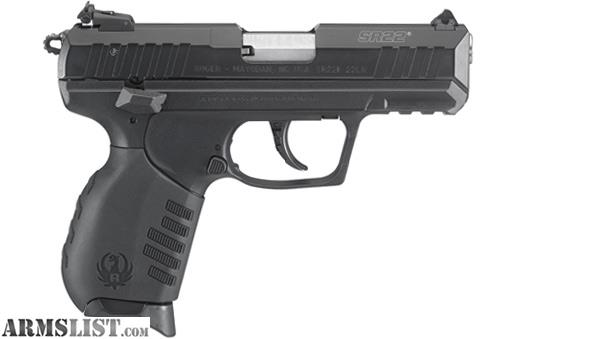 3 Steps to Properly Conduct a Private Firearm Sale